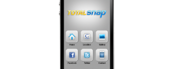 Can your Customers access your webpage on a mobile phone?