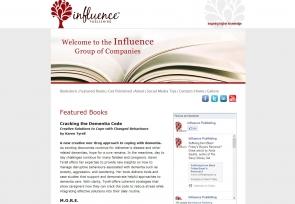 Influence Publishing