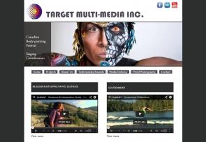Target Multi-Media