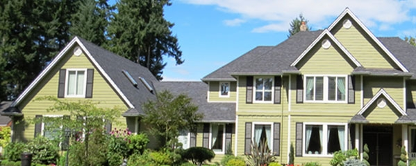 Top Pair Roofing