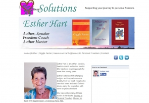 Esther Heart – Heart Solutions