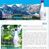 Riva Water