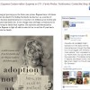 Adoption Not an Option – Eugenea Couture